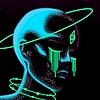loto7714's avatar