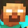lotoman's avatar