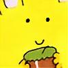 Lotopauanka's avatar