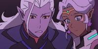 Lotor-x-Allura's avatar