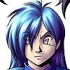 LotoSoretsen's avatar