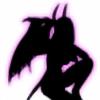 Lotoss25's avatar