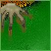 lotosu's avatar