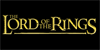 LOTR-group's avatar