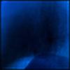 LOTRLegolas's avatar
