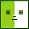 LotsaLeaves's avatar