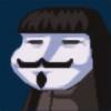 Lotsinto's avatar