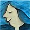 lotsoftextures's avatar