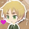 LotsoHugginBear's avatar