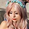 Lotsumy's avatar