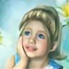 Lotta-Lotos's avatar