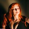 LottaHart's avatar