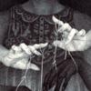 LottaLiberta's avatar