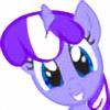 LottaPotatoSalad's avatar