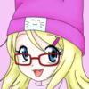 Lotte-V's avatar