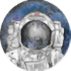 LotteBerendsen's avatar