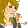 LOTTECHAR's avatar