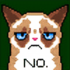Lottedraven's avatar