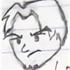 Lottel's avatar