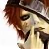Lotterd's avatar