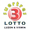 lotteryresult's avatar