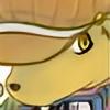 lottethedog's avatar