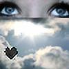 Lottex's avatar