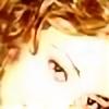 lotti1984's avatar