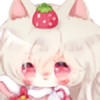 Lottichu's avatar