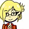 Lottie3's avatar