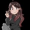 lottiebean's avatar