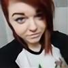 lottiechar123's avatar