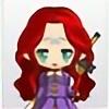 lottierosee's avatar