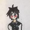 LottietheTerrible's avatar