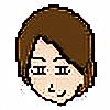 lottinvillecorp's avatar