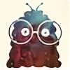 lottlott's avatar
