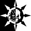 LottonTheWizard's avatar