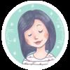 lottostudio's avatar