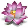 Lotus-in-Heaven's avatar