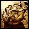 Lotus-Rain1305's avatar