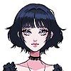 Lotus-s2's avatar