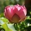 Lotus105's avatar