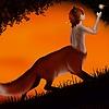 Lotus2503's avatar