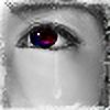 Lotusai's avatar