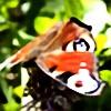 LotusAqua's avatar