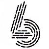LotusBeam's avatar
