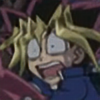 lotuscosplay's avatar