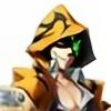 lotusdaniellily's avatar
