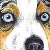 lotusdogz's avatar