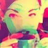 lotusEffect's avatar